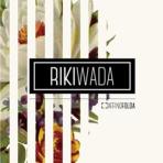 RIKI WADAs shop