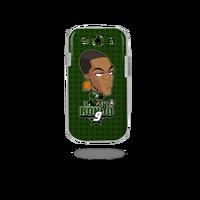 三星 Galaxy S3(I9300) UV彩印朗多