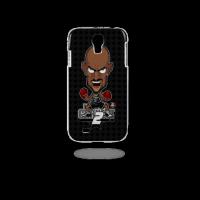 三星 Galaxy S4(I9500) UV彩印加内特