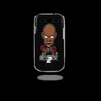 三星 Galaxy S3(I9300) UV彩印加内特