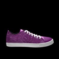万圣节小怪物限定特别版紫色
