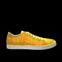 万圣节小怪物限定特别版黄色