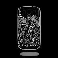 黑桃2守护天使Galaxy S3