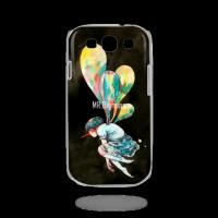 三星 Galaxy S3I9300-飘