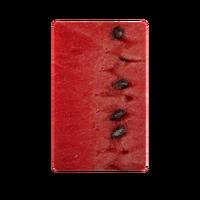 Card U Disk 8G 彩印卡片式U盘