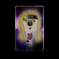【二萌家】Card U Disk 8G 彩印卡片式U盘