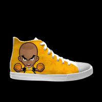 科比鞋Q版2014