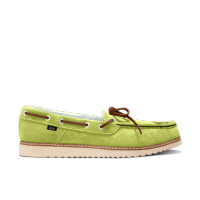 Boat shoes 帆船鞋-反毛款 男
