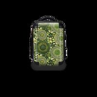 秘密花园系列bag 双肩背包18寸