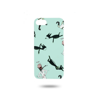 阿凡提iphone7 UV彩印