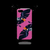 马可波罗回香都iphone7 UV彩印